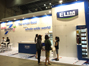 This is an Elim CI CO., LTD which participated in Seoul Food in 2013. Elim CI CO., LTD dealing in concentrate of blueberry, and etc.